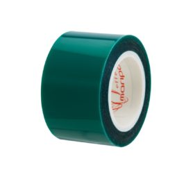 Caffélatex Tubeless Tape-S  ( 20,5mm x 8mt)