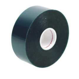 Caffélatex Tubeless Tape L Shop ( 29mm x 50m)