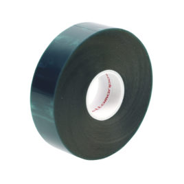 Caffélatex Tubeless Tape m Shop (25mm x 50m)