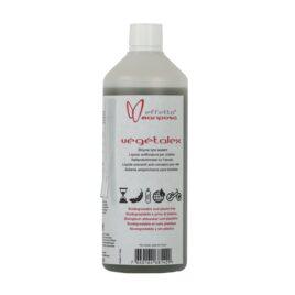 Végétalex – Liquido anti-foratura